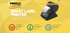 Screen Shot 2020 04 28 at 21.27.35 300x144 - Novo site da Pimaco tem exclusivo serviço de impressão online de etiquetas