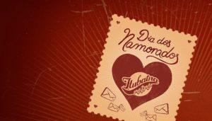itubaina diadosnamorados 300x171 - Promoção virtual para amores reais: conheça a ação de Dia dos Namorados da Itubaína