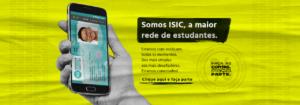 carteira do estudante 300x105 - Webcompany lança novo site da Carteira do Estudante