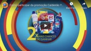 Screen Shot 2020 11 05 at 09.46.48 300x169 - Já começou a Promoção Caldeirão Ypê!