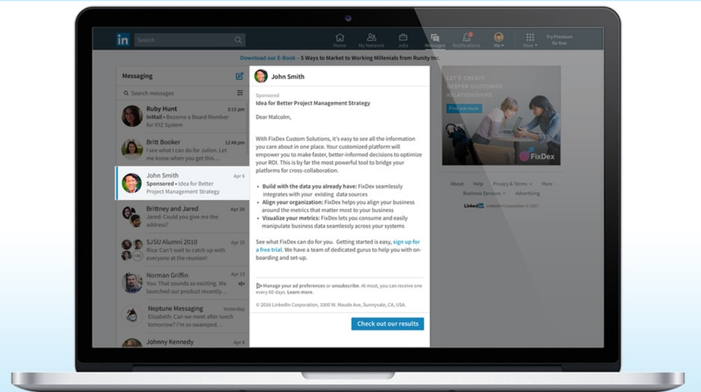 Captura de Tela 2019 03 25 às 16.12.25 - Entenda a importância do LinkedIn para empresas