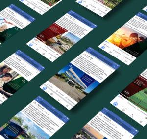 1510592715 blog webcompany swiss park 300x283 - Swiss Park Campinas aposta em estratégias digitais!