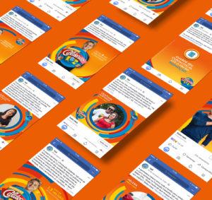1513258168 blog webcompany promo ype 300x283 - Promoção Caldeirão Ypê chega ao fim com vencedores por todo Brasil!
