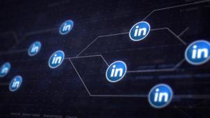 A Importncia Do Linkedin Para Empresas 300x169 - Entenda a importância do LinkedIn para empresas