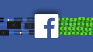 Como Anunciar No Facebook 300x169 - Como anunciar no Facebook? Descubra!