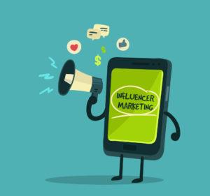 InfluenciadoresDigitaisBrasileiros 300x281 - Como usar influenciadores digitais brasileiros na sua estratégia digital