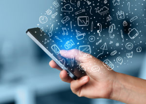 aplicativos 300x213 - Como os aplicativos podem fortalecer a sua marca