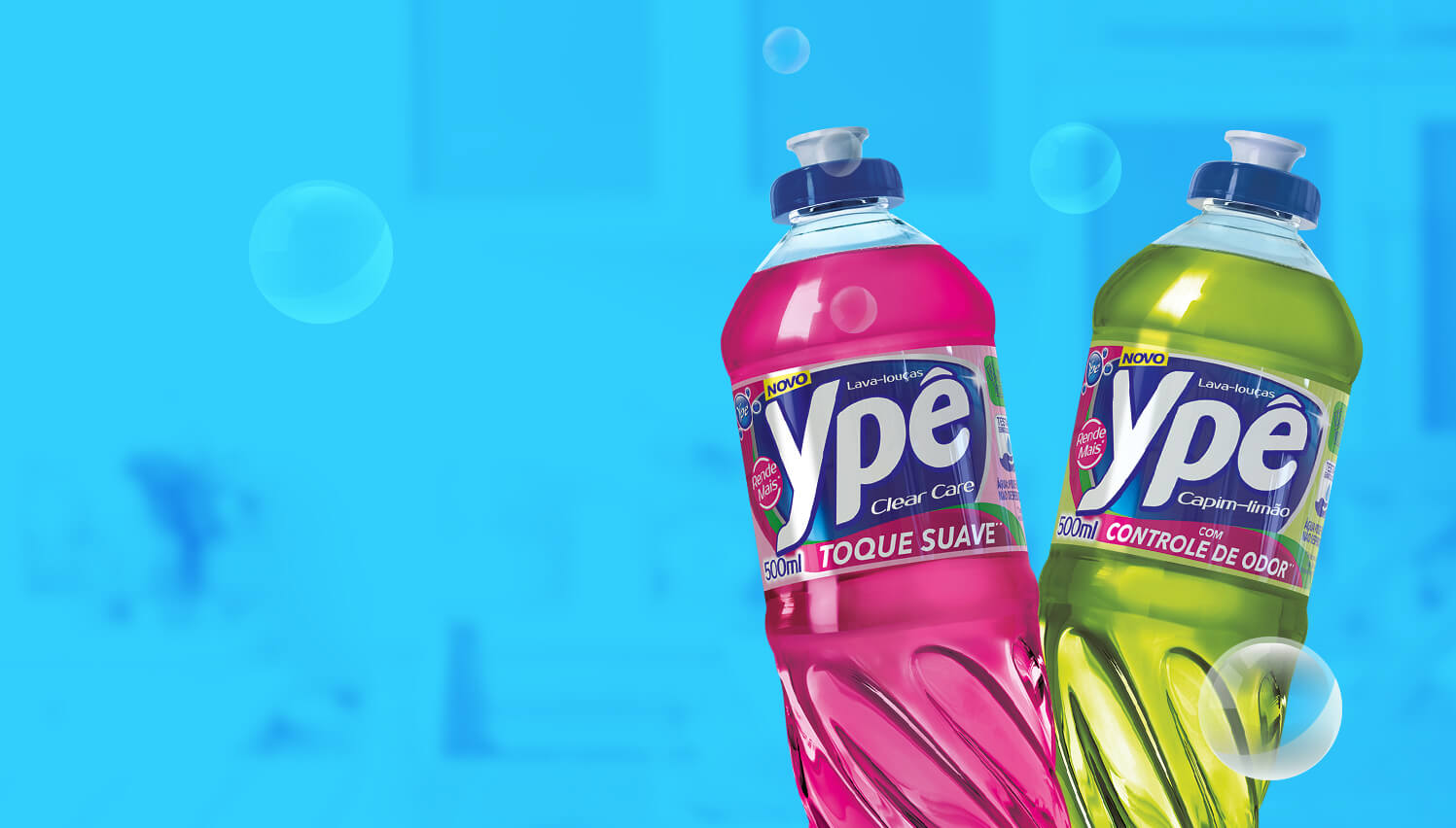 banner ype - Cases