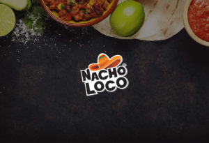 behance nacholoco 01 300x205 - Nacho Loco aposta no digital para reforçar novo posicionamento