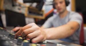 blog capa 300x160 - #DumontdeCaraNova:  novo posicionamento digital amplia a audiência da rádio!
