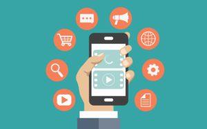 compraonline 300x188 - Como as pesquisas online estão afetando nossas compras?