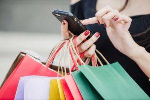 semanadoconsumidor 300x200 - Semana do Consumidor: a nova Black Friday?