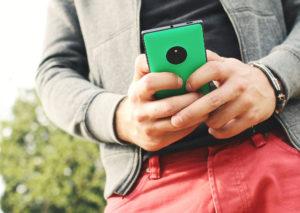 video 300x213 - Como criar estratégias para os Millennials?
