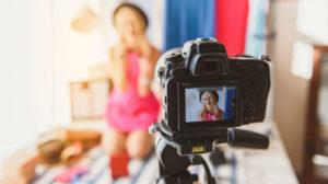 videostrend2 300x168 - Dicas para ficar de olho na produção de vídeos para as redes sociais!
