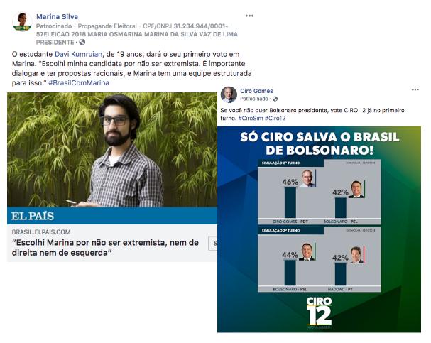 Captura de Tela 2018 10 05 às 10.37.23 1 - Como a internet afetou as eleições de 2018?
