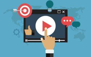 48 300x188 - Dá um play? Como os vídeos dominaram as redes sociais?