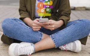 web1 300x188 - Estudos do Facebook revelam que a atenção do consumidor não está mais restrita