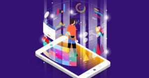 1550842312 22 02 300x157 - Glossário de Marketing Digital: entenda a diferença entre os principais termos