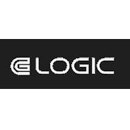 logic - Clientes
