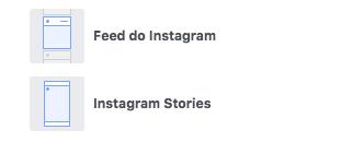 Captura de Tela 2019 03 11 às 13.46.24 - Como anunciar no Instagram? Aproveite as vantagens da rede!