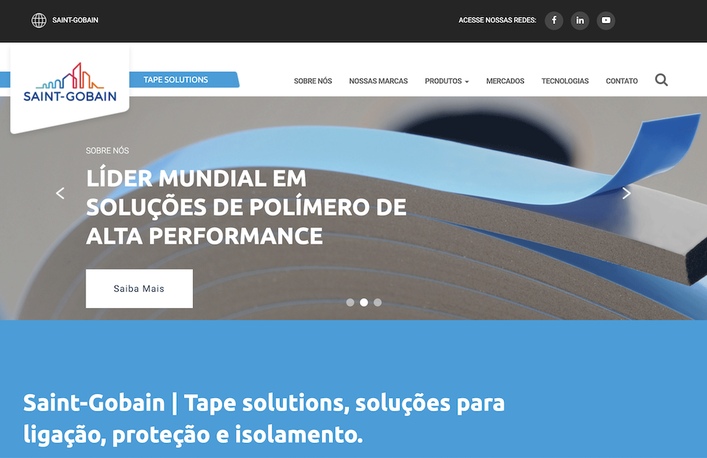 Screen Shot 2019 03 06 at 15.43.25 - Saint-Gobain escolhe a Webcompany para posicionamento de marcas no ambiente digital