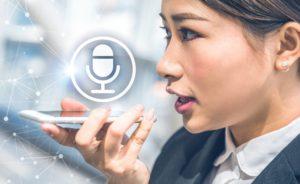 iStock 889309652 1 300x184 - Como a pesquisa por voz vai impactar o SEO?