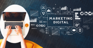 o que é marketing digital 300x157 - O que é Marketing Digital?