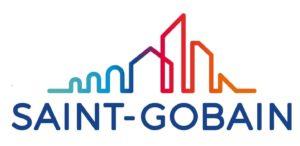 saint gobain logo 1 300x146 - Saint-Gobain escolhe a Webcompany para posicionamento de marcas no ambiente digital