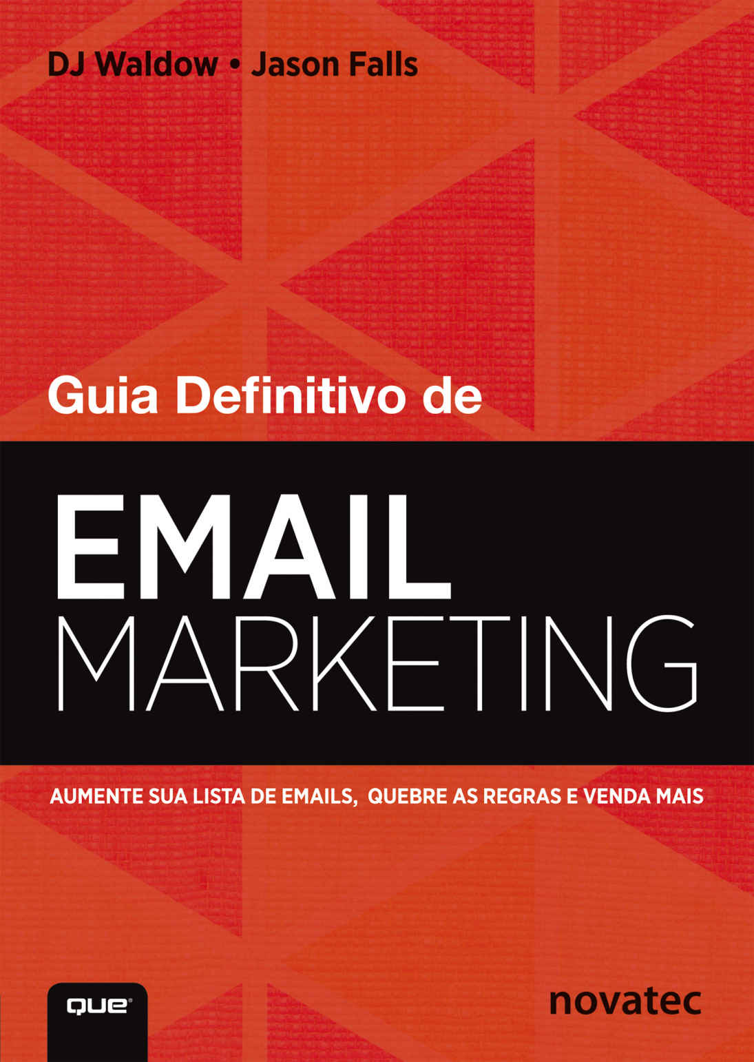 1068312562 - 10 livros de marketing digital para aprimorar suas estratégias
