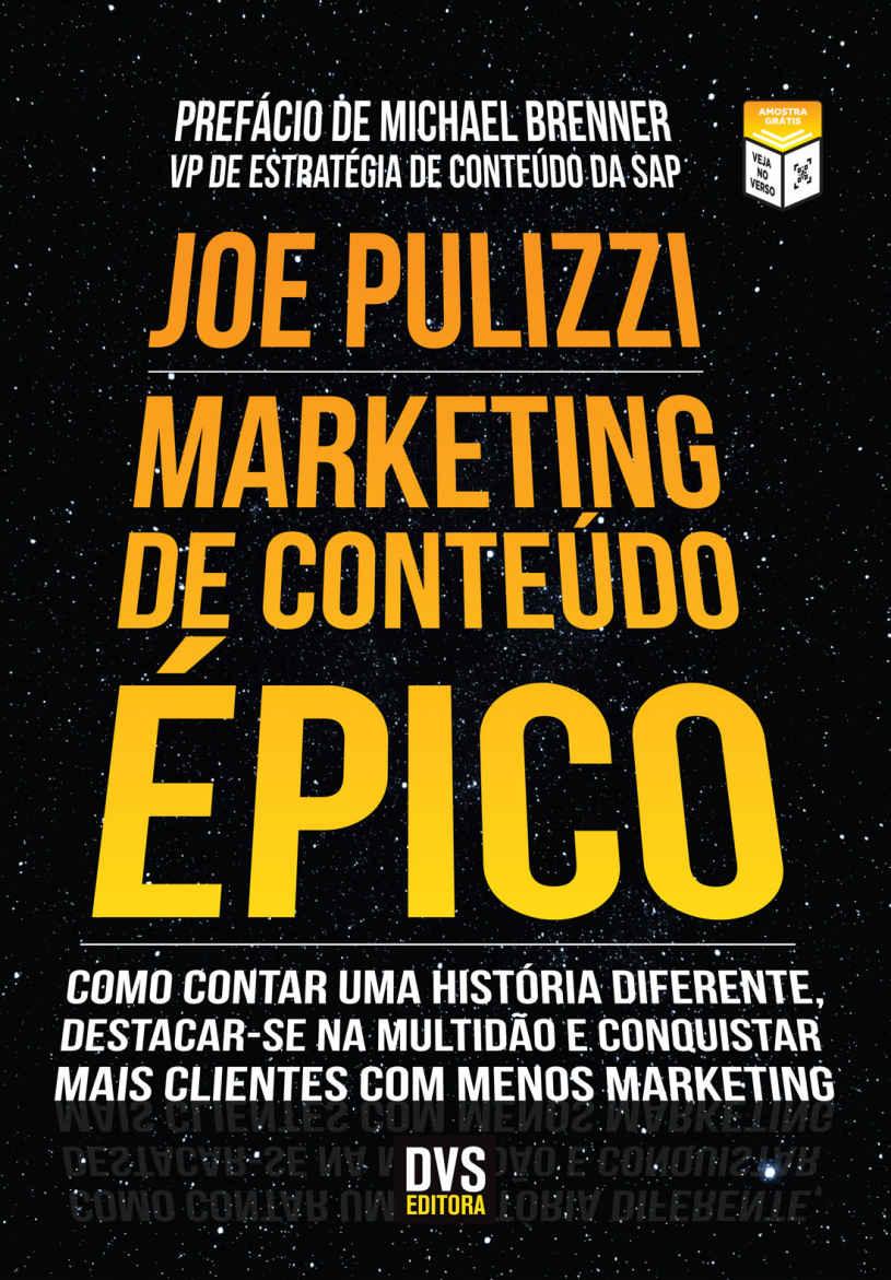 1522385552 - 10 livros de marketing digital para aprimorar suas estratégias