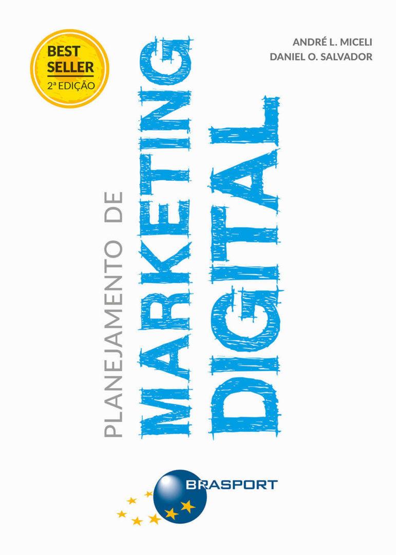 1896843260 - 10 livros de marketing digital para aprimorar suas estratégias