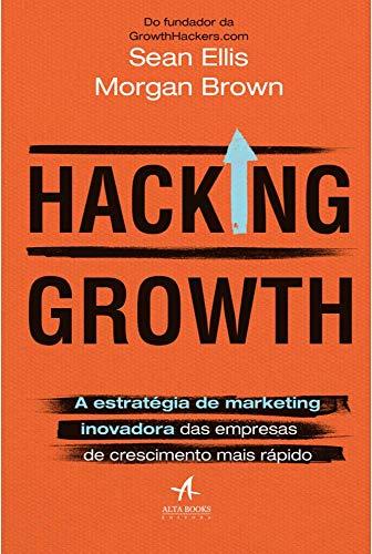 51bpVM5r4DL - 10 livros de marketing digital para aprimorar suas estratégias