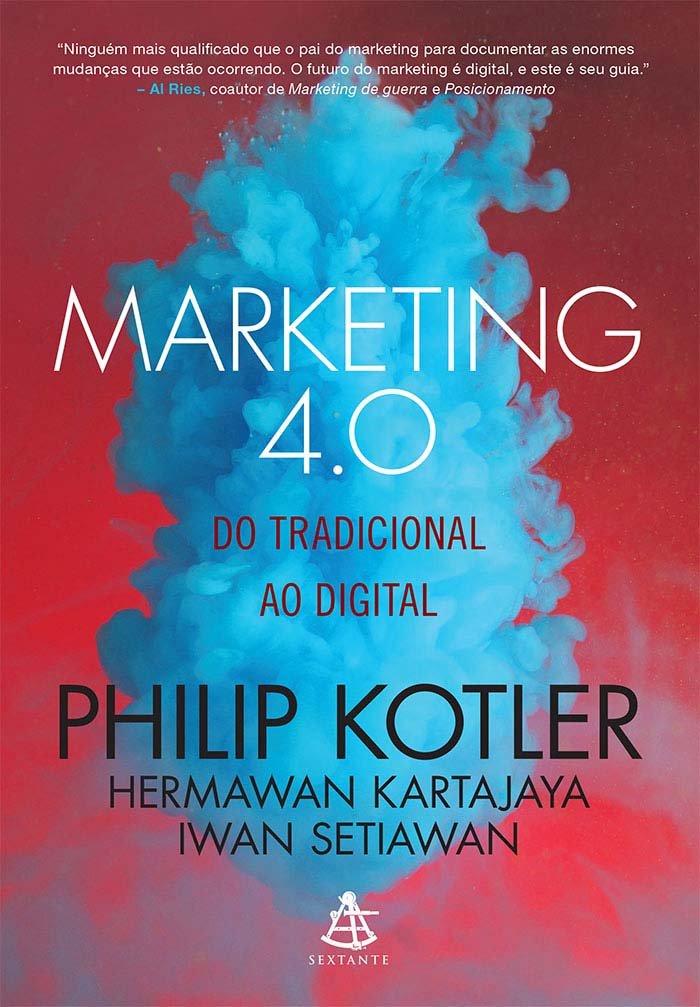 61j5DqgiaWL - 10 livros de marketing digital para aprimorar suas estratégias