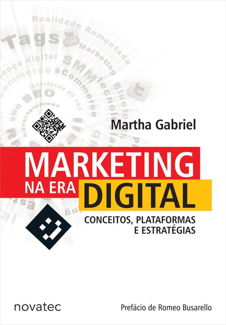 71ZgHYufuL - 10 livros de marketing digital para aprimorar suas estratégias