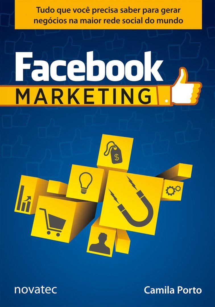 71jIBZ3B 9L - 10 livros de marketing digital para aprimorar suas estratégias
