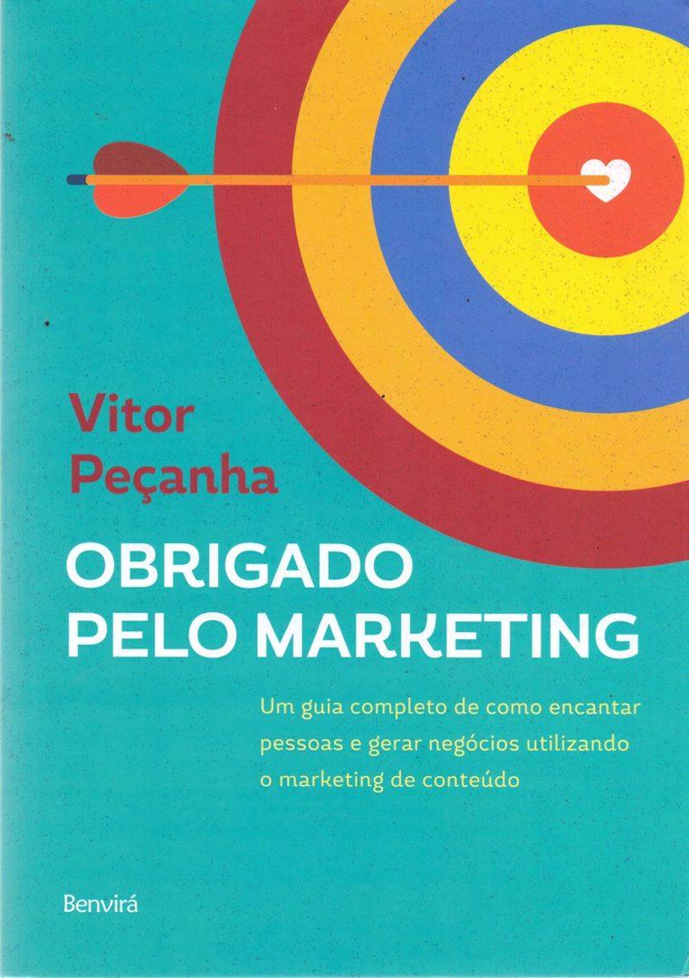 91jZwUb0U1L - 10 livros de marketing digital para aprimorar suas estratégias