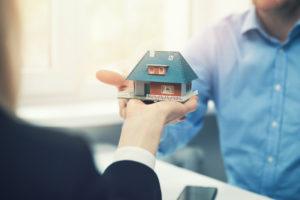 leads para imobiliárias