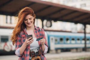 iStock 1006082066 300x200 - Jornada de compra do consumidor: tendências para ficar de olho