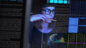 iStock 1128252197 300x169 - Web design o que é: entenda como ele é fundamental para melhorar as conversões em seu site