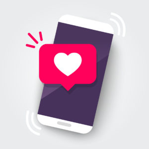 iStock 1074977418 300x300 - Instagram likes: sua marca será impactada com o fim dos likes?