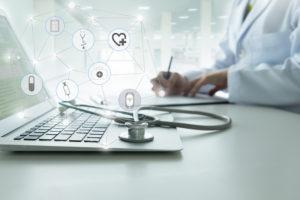 iStock 899023542 300x200 - Marketing na indústria farmacêutica: fundamental para a saúde da sua empresa