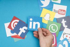 iStock 599703424 300x200 - Entenda como funciona o LinkedIn ads
