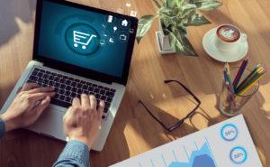 iStock 649188818 300x185 - Saiba porque é tão importante investir em Inbound Marketing para e-commerce