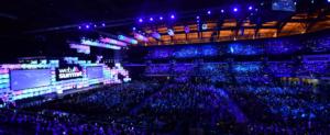 Captura de Tela 2019 11 04 às 10.26.57 1 300x123 - Webcompany vai ao Web Summit em Lisboa
