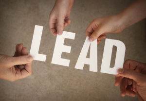 iStock 505550509 300x207 - Quanto custa um lead? Entenda como calcular