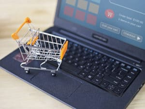 plano de marketing para e-commerce
