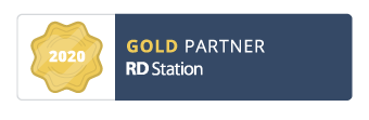 rd gold - Home