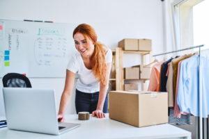 O que devo saber antes de montar uma loja virtual