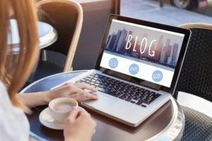 melhorar o seu marketing de conteúdo