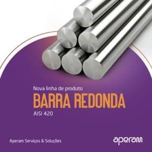 aperam09 300x300 - Home
